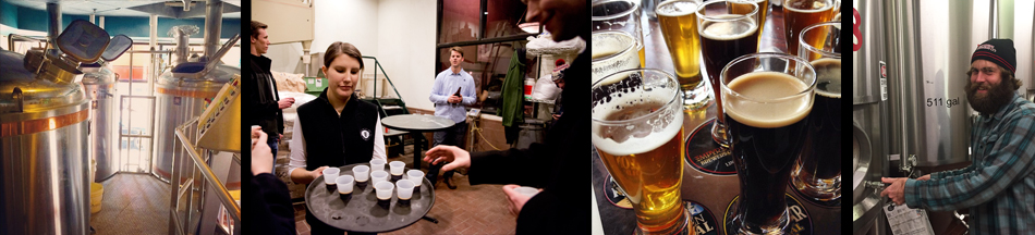 beer-school-tour-wide