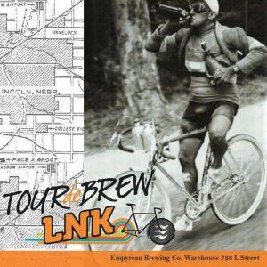 Tour De Brew LNK