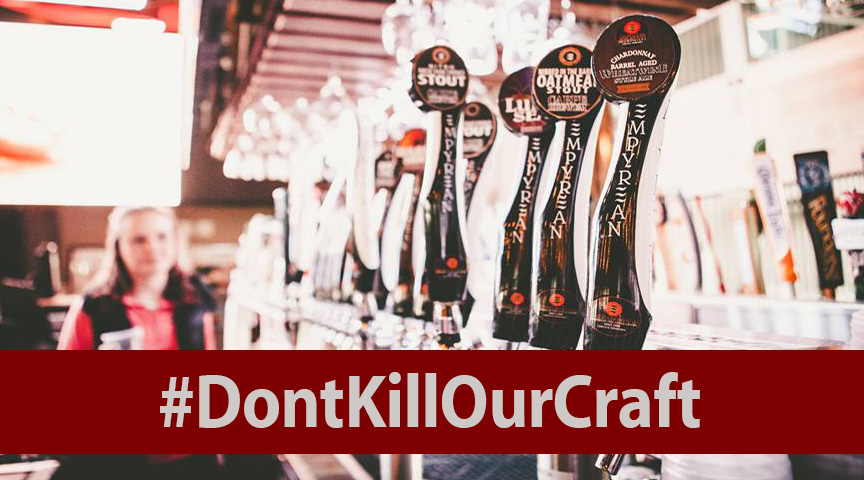 dontkillourcraft-wide