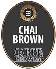 CB-Chai Brown