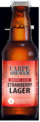 CB-BarrelAgedStrawberryLager Bottle