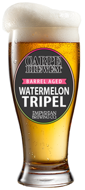 CB-BA-Watermelon-Tripel-Glass