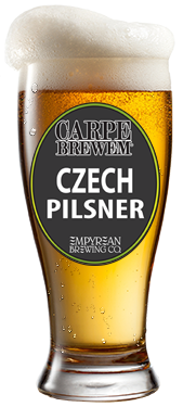 CB-Czech-Pilsner-Glass