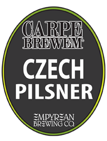 CB-CzechPilsner