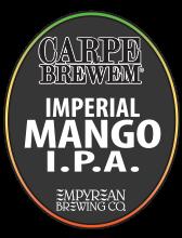 CB-ImperialMangoIPA