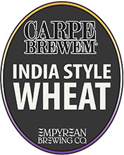 CB-India Style Wheat_new
