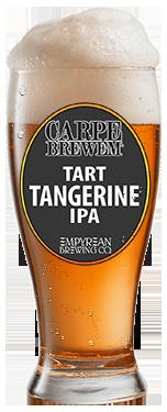 CB-Tart-Tangerine-IPA-Glass