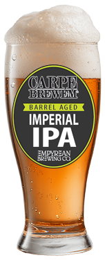 CB-BA-Imperial-IPA-Glass
