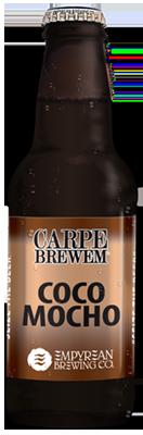 CB-CocoMocho Bottle