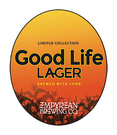 CB-Good Life Lager 2018 Edition