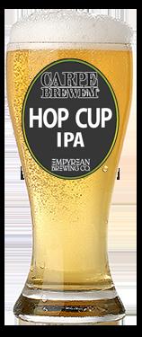 CB-Hop-Cup-IPA-Glass