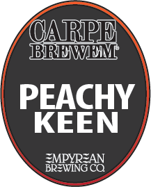 CB-PeachyKeen