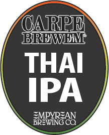 CB-Thai IPA