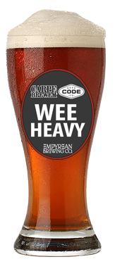 CB-Wee-Heavy-Glass