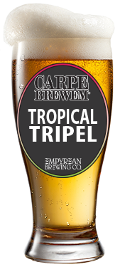 CB-TropicalTripel-Glass