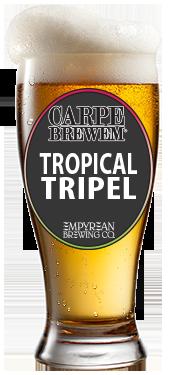 CB-TropicalTripel-Glass