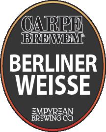 CB-BerlinerWeisse