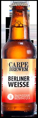 CB-BerlinerWeisse2018 Bottle
