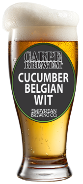 CB-CucumberBelgianWit-Glass