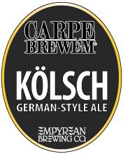CB-Kolsch2