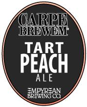 CB-Tart-Peach-Ale
