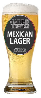 CB-MexicanLager-Glass