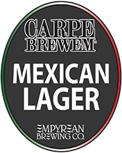 CB-MexicanLager