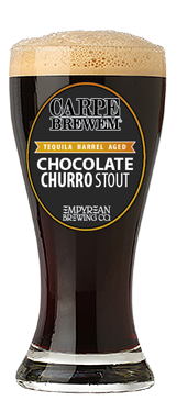 CB-Tequila-BA-Choc-Churro-Stout-Glass
