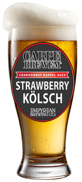 CB-BA-Strawberry-Kolsch-Glass