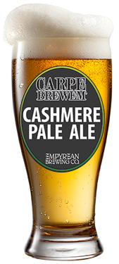 CB-Cashmere-Pale-Ale-Glass