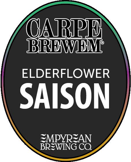 cb-elderflower saison