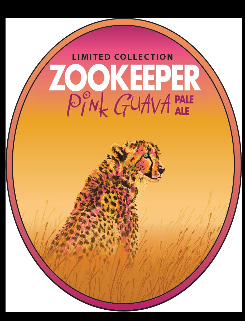 zookeeper 2020 oval logo