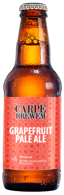 CB- Grapefruit Pale Ale Bottle web