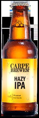 CB- Hazy IPA Bottle Web