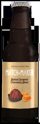 HY MatchMaker Salted Caramel Bottle 2020 web