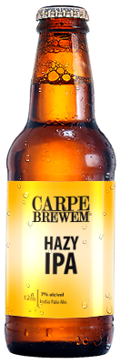CB- Hazy IPA Bottle Web