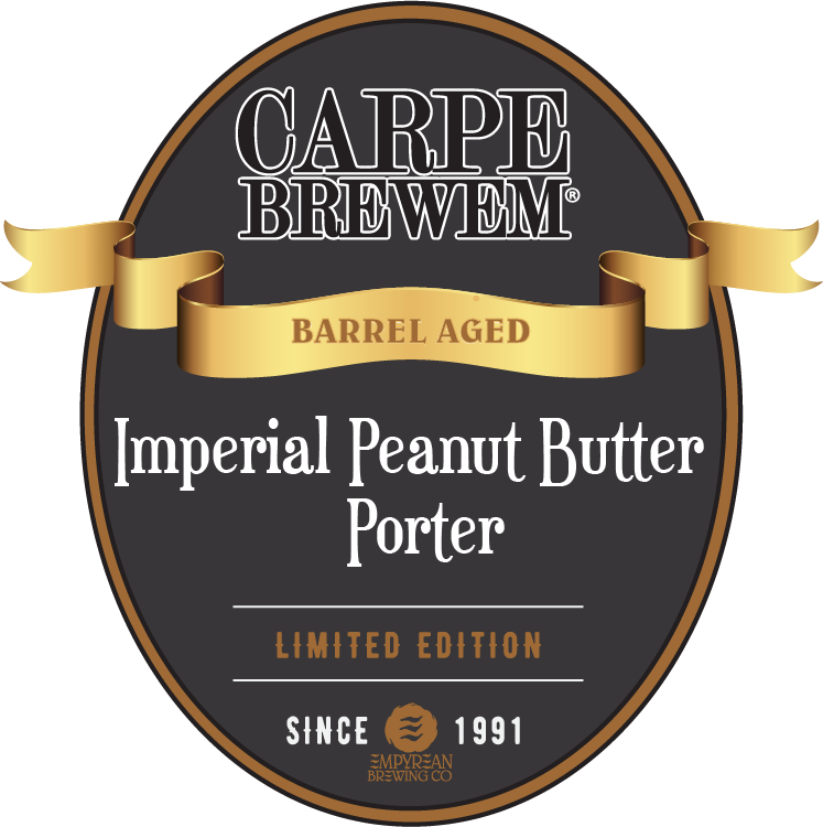 CB_Imperial PB Porter logo_oval_FINAL